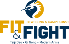 Fit & Fight